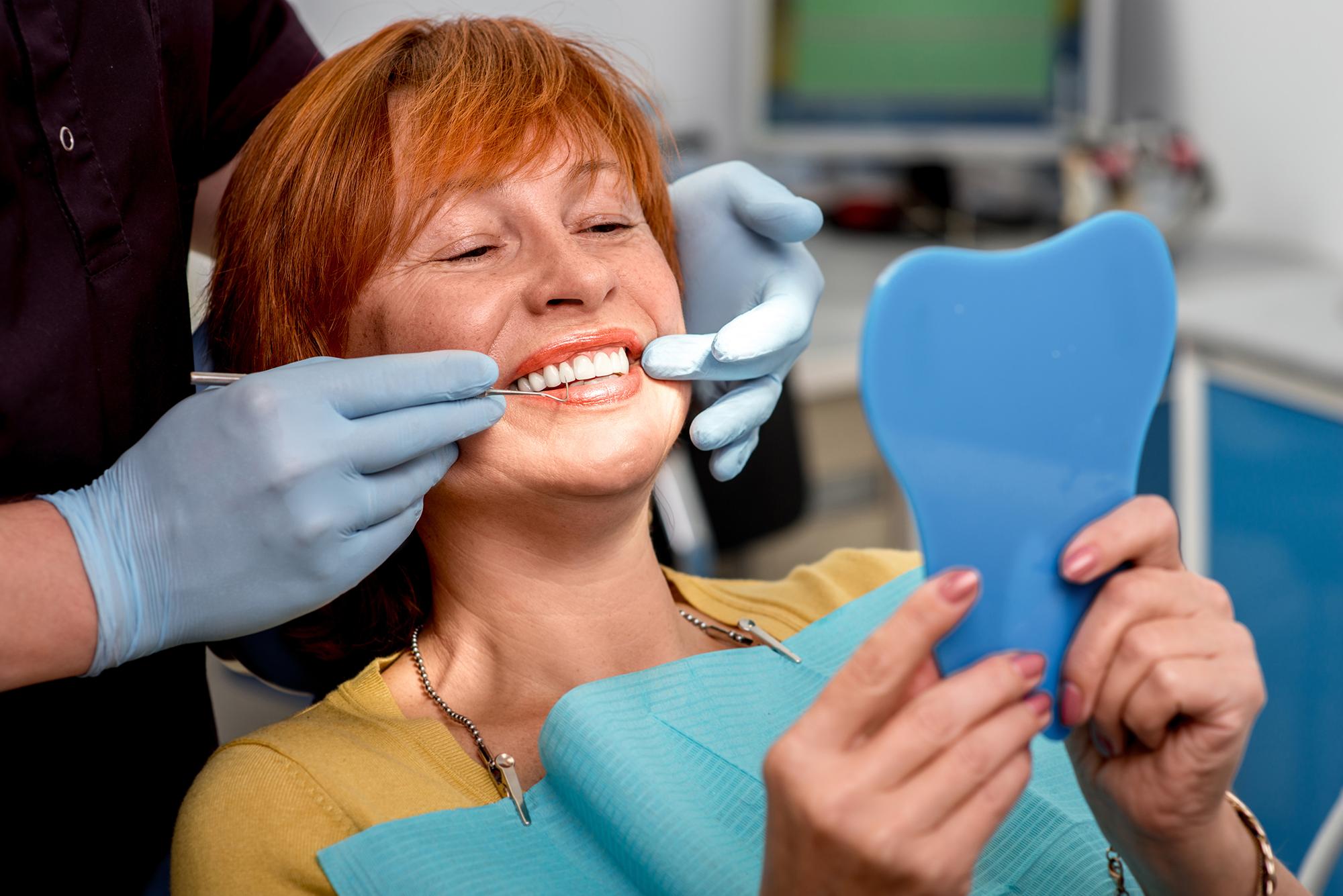 Why Marketing Emergency Dental Services