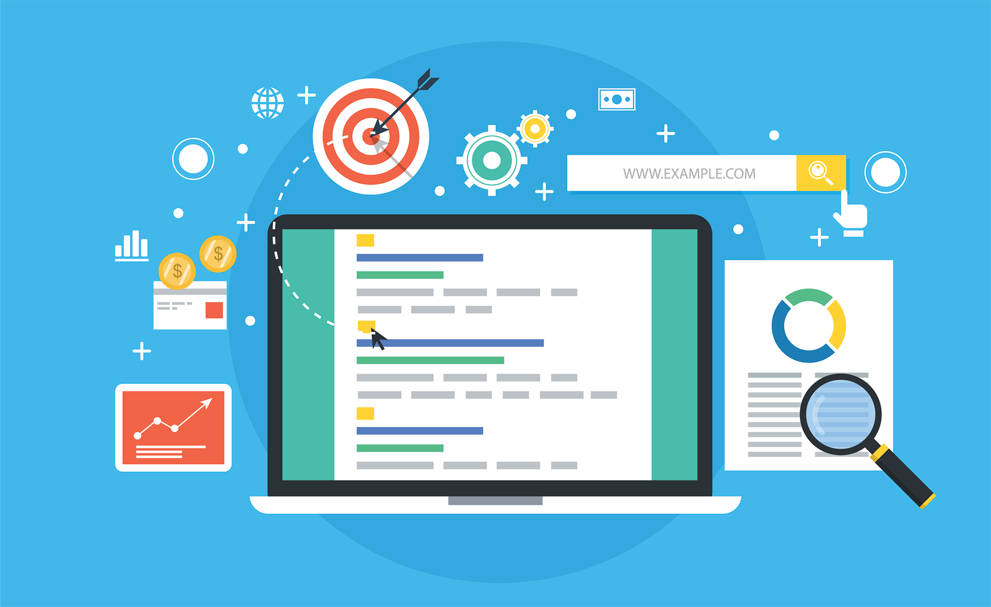 How PPC Advertising Can Scale Your Business