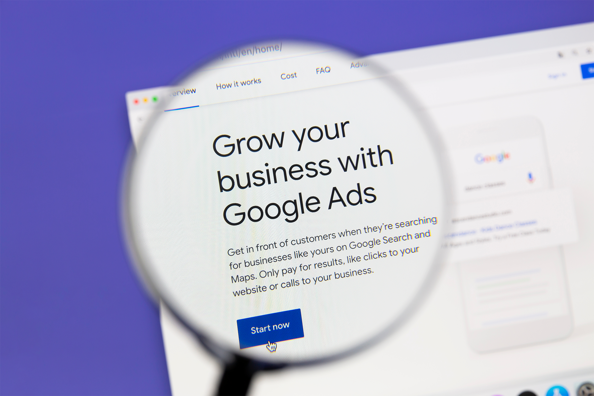 Why Should Dentists Now Use Google Ads More Than Ever Before?